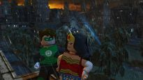 LEGO Batman 2: DC Super Heroes - Screenshots - Bild 41