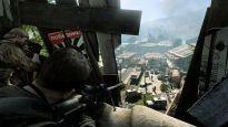 Sniper: Ghost Warrior 2 - Screenshots - Bild 4