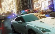 Need for Speed: Most Wanted - Screenshots - Bild 9 (PC, PS3, X360)