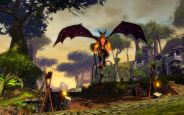 Guild Wars 2 - Screenshots - Bild 9 (PC)