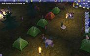 Camping-Manager 2012 - Screenshots - Bild 18