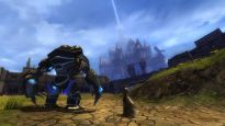 Guild Wars 2 - Screenshots - Bild 12 (PC)