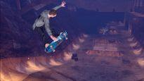 Tony Hawk's Pro Skater HD - Screenshots - Bild 13