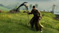 Guild Wars 2 - Screenshots - Bild 25 (PC)