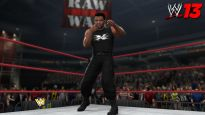 WWE '13 - Screenshots - Bild 2
