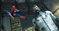 The Amazing Spider-Man - Screenshots - Bild 11
