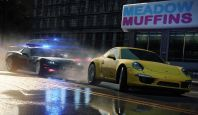 Need for Speed: Most Wanted - Screenshots - Bild 17 (PC, PS3, X360)