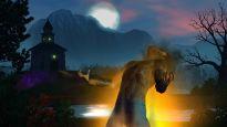 Die Sims 3: Supernatural - Screenshots - Bild 11