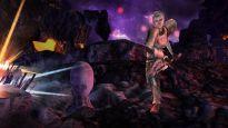 Dungeons & Dragons Online: Bedrohung durch das Unterreich - Screenshots - Bild 35