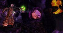 Dungeons & Dragons Online: Bedrohung durch das Unterreich - Screenshots - Bild 32