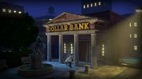 Dollar Dash - Screenshots - Bild 8