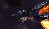 Sins of a Solar Empire: Rebellion - Screenshots - Bild 2