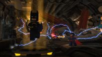 LEGO Batman 2: DC Super Heroes - Screenshots - Bild 40