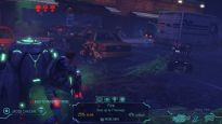 XCOM Enemy Unknown - Screenshots - Bild 10