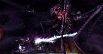 Dungeons & Dragons Online: Bedrohung durch das Unterreich - Screenshots - Bild 33