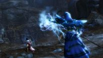 Guild Wars 2 - Screenshots - Bild 27 (PC)