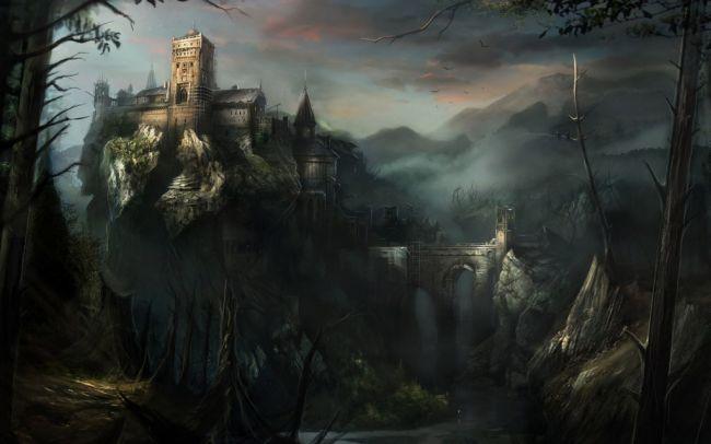 Sacrilegium - Artworks - Bild 1