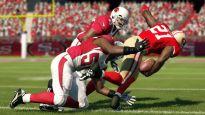 Madden NFL 13 - Screenshots - Bild 3