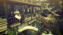 Hitman: Absolution - Screenshots - Bild 14