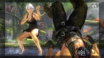 Dead or Alive 5 - Screenshots - Bild 41