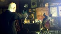 Hitman: Absolution - Screenshots - Bild 10