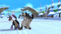 Ice Age: Voll Verschoben – Die Arktischen Spiele - Screenshots - Bild 1