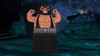 LEGO Batman 2: DC Super Heroes - Screenshots - Bild 35