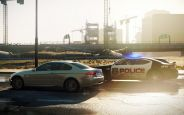Need for Speed: Most Wanted - Screenshots - Bild 3 (PC, PS3, X360)