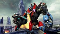 Transformers: Untergang von Cybertron - Screenshots - Bild 12