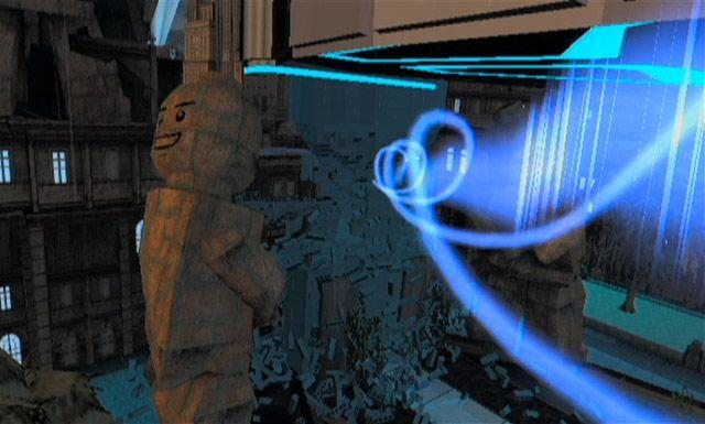 LEGO Batman 2: DC Super Heroes - Screenshots - Bild 71