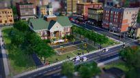 SimCity - Screenshots - Bild 12