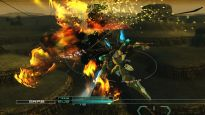 Zone of the Enders HD Collection - Screenshots - Bild 4