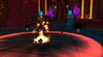 Runes of Magic Chapter V: Fires of Shadowforge - Screenshots - Bild 26