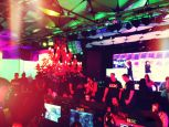 E3 2012 Fotos: Behind the Scenes - Artworks - Bild 32