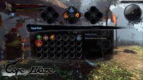 Core Blaze - Screenshots - Bild 18