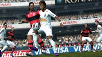 Pro Evolution Soccer 2013 - Screenshots - Bild 21 (PC, PS3, X360)