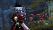 Guild Wars 2 - Screenshots - Bild 20 (PC)