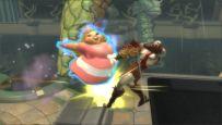 PlayStation All-Stars Battle Royale - Screenshots - Bild 18