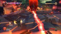 Mini Ninjas Adventures - Screenshots - Bild 12