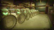 Quantum Conundrum - Screenshots - Bild 11