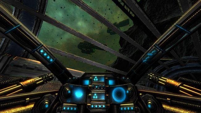 Miner Wars 2081 - Screenshots - Bild 15