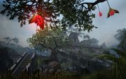 The Elder Scrolls Online - Screenshots - Bild 3