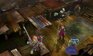 Heroes of Ruin - Screenshots - Bild 9