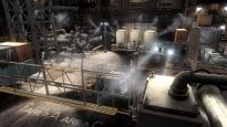 Dead or Alive 5 - Screenshots - Bild 30