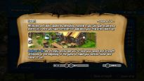 Rainbow Moon - Screenshots - Bild 39
