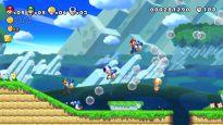 New Super Mario Bros. U - Screenshots - Bild 4
