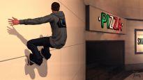 Tony Hawk's Pro Skater HD - Screenshots - Bild 7