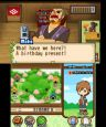 Harvest Moon: The Tale of Two Towns - Screenshots - Bild 4