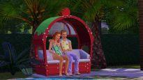 Die Sims 3 Katy Perry Süße Welt - Screenshots - Bild 4