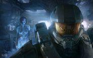 Halo 4 - Artworks - Bild 2